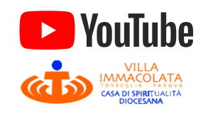 youtube villa